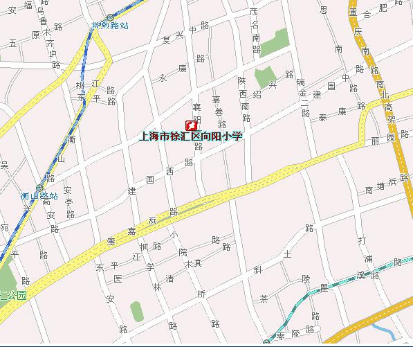 上海地图区域排名【相关词_ 上海地图区域划分图】